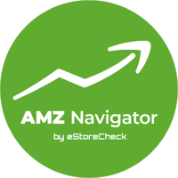 amz-navigator-logo