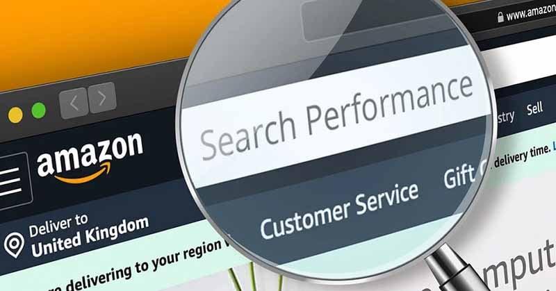 blog-amazon-search-performance-study