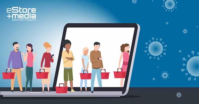 blog-virus-ecommerce
