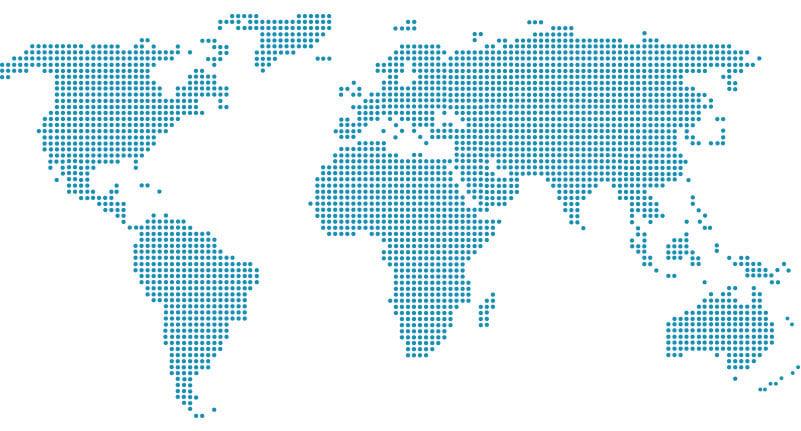 world-map-1-1