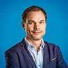 Filip Zok