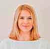 Anna Kochanska
