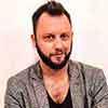 Witold Sikora