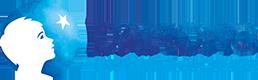 logo-danone 80px